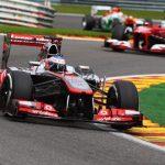 Espectaculares-fotos-de-autos-de-carreras-Formula-1-2