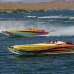 lake_havasu_poker_run_nevada_racing_boats_3