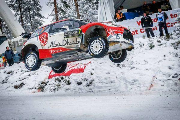 meeke-kris-sweden-rally-2-1