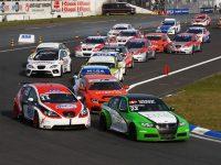 Virtuell eller radiostyrd motorsport – två varianter