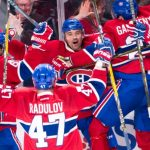 montreal-canadiens-celebrate
